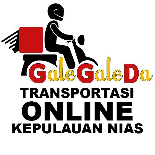 Galegaleda.Com