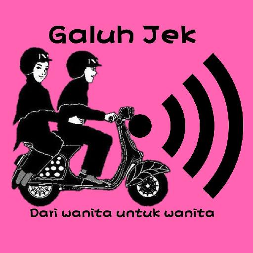 GaluhJek Indonesia