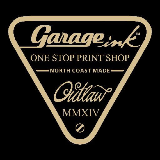 Garage Ink