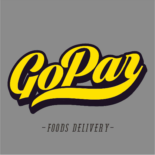 GoPar foods delivery