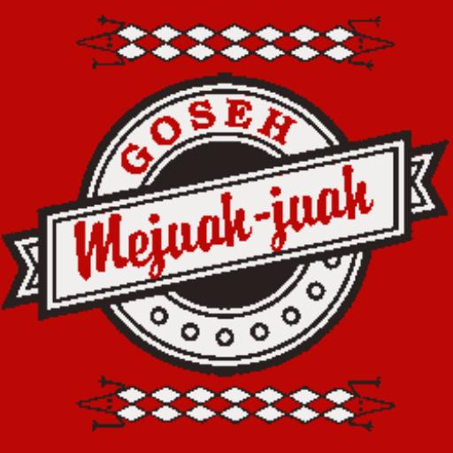 Goseh