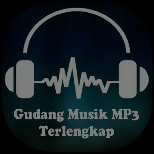Gudang Music MP3 Terlengkap