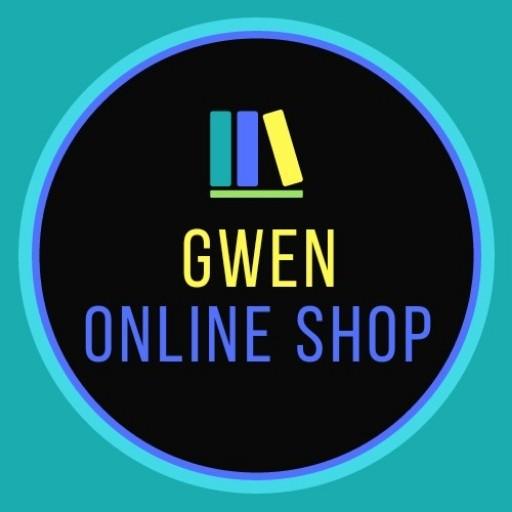 Gwen Shop