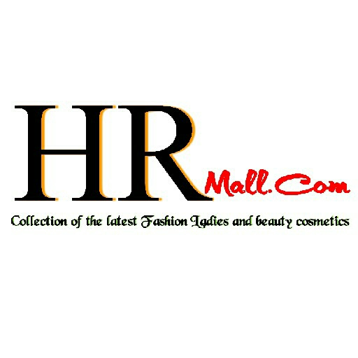 HR Mall. Com