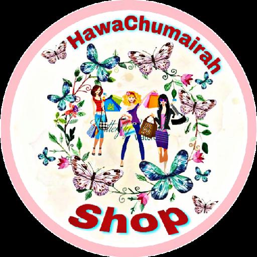 Hawa Chumairah Shop