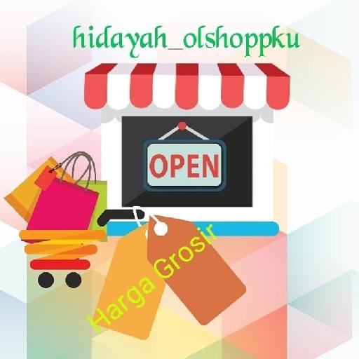 Hidayah Store