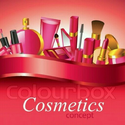 Home Cosmetics89