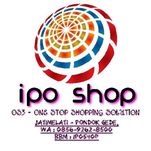 IPO SHOP