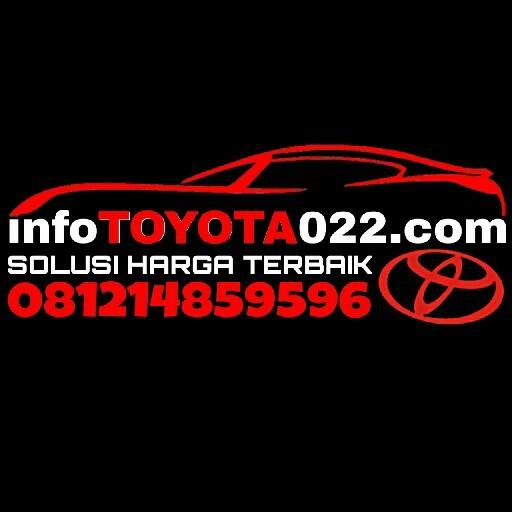 Info ToyotaKu