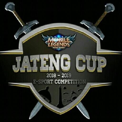 JATENG CUP TOURNAMEN