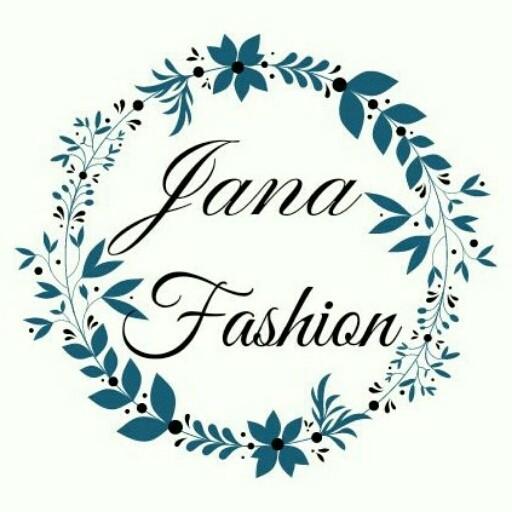 JanaFashion