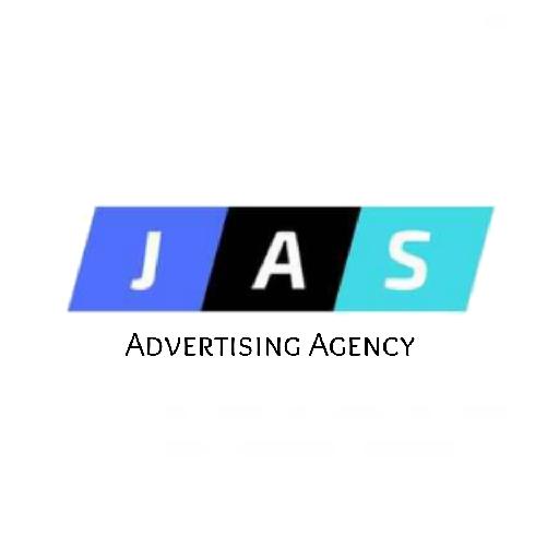 Jas Advertising