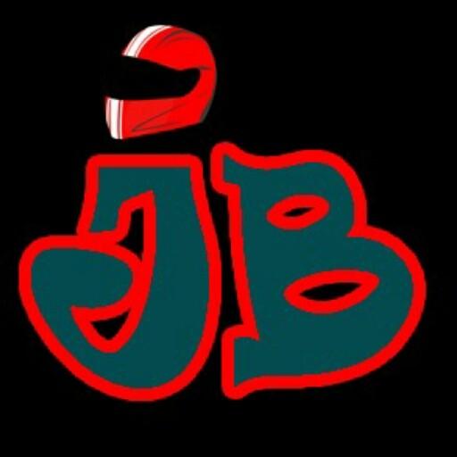 Jasbing