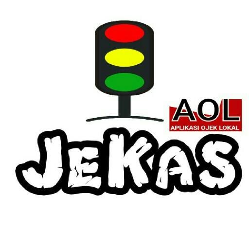 JeKas