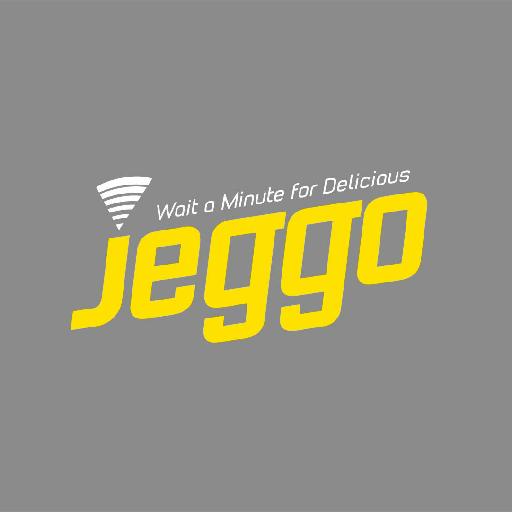 Jeggo