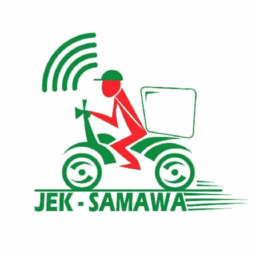 Jek Samawa