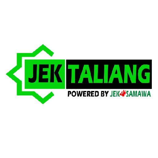 Jek Taliang
