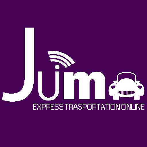 Juma - New Features Taxi