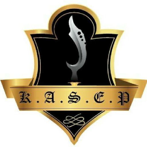 K.A.S.E.P