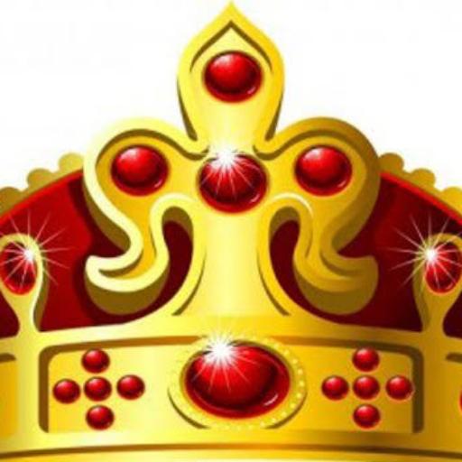 KING-SHOP