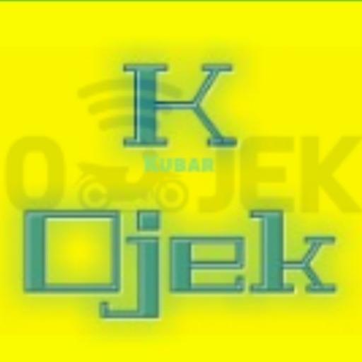 KUBAR - OJEK