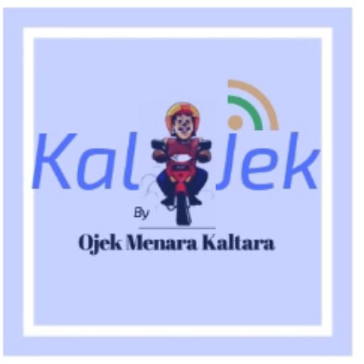 Kal-Jek