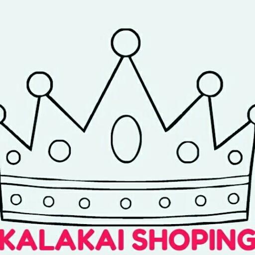 Kalakai Shopping