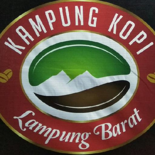 Kampung Kopi Rigis Jaya