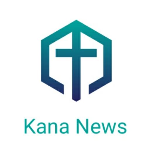 Aplikasi Kana News