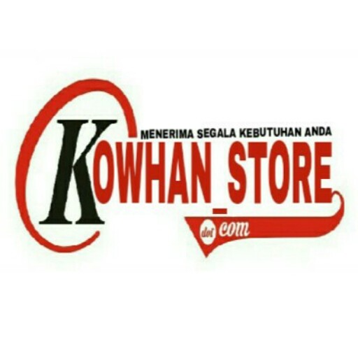 Kowhan Store