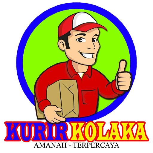 Kurir Kolaka