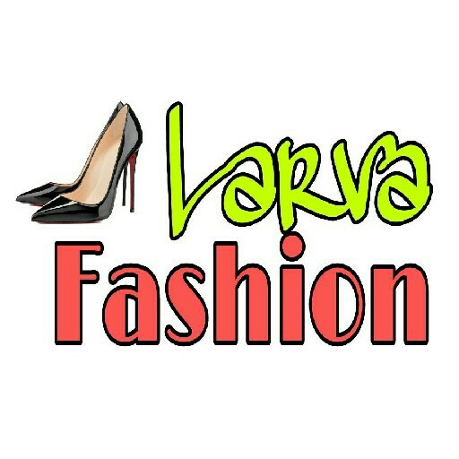 Larvafashion.com