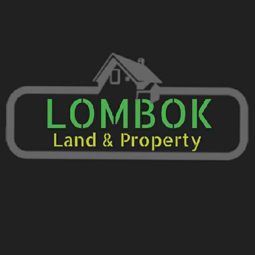 Lombok Land and Property