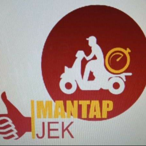 MANTAP-JEK