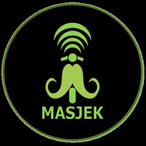 MAS-JEK ONLINE
