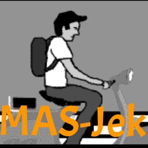 MAS-Jek