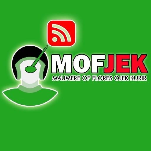 MOFJEK