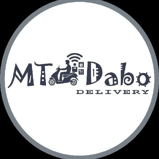 MTDabo