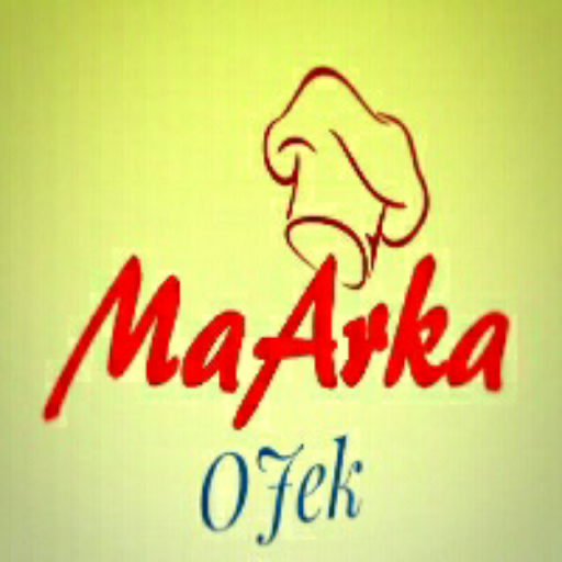 MaArka Jek