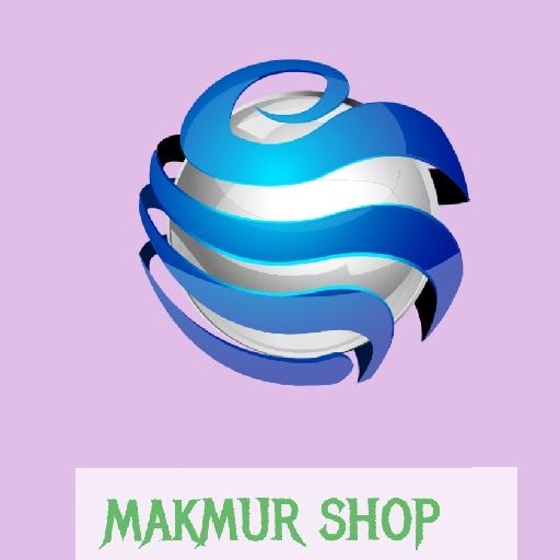 Makmur Shop