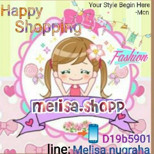 Melisa.shopp