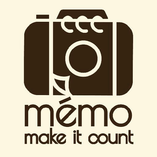 MemoPhotobooth
