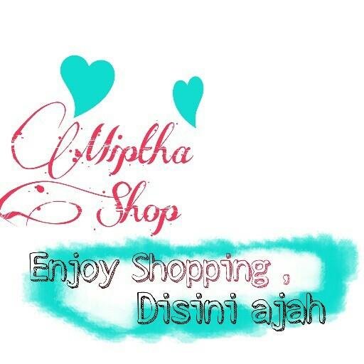 Miptha Shop