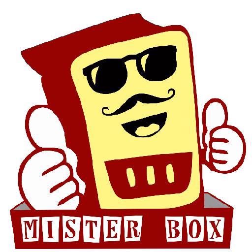 Mister Box