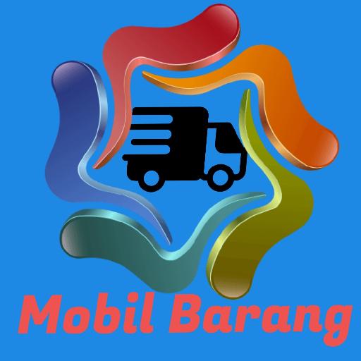Mobil Barang