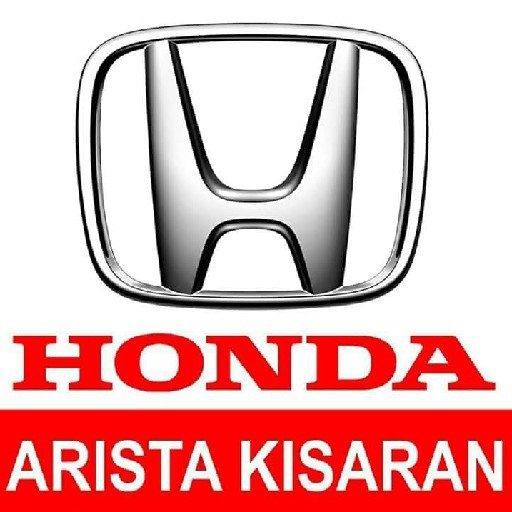Mobile Honda Kisaran
