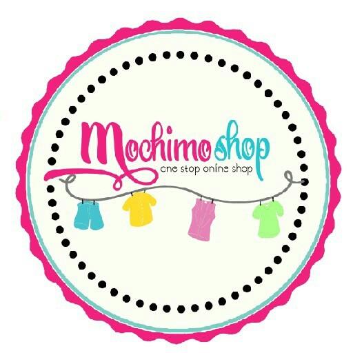 MochimoShop