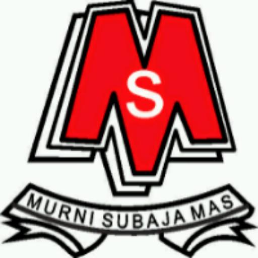 Murni Subaja Mas