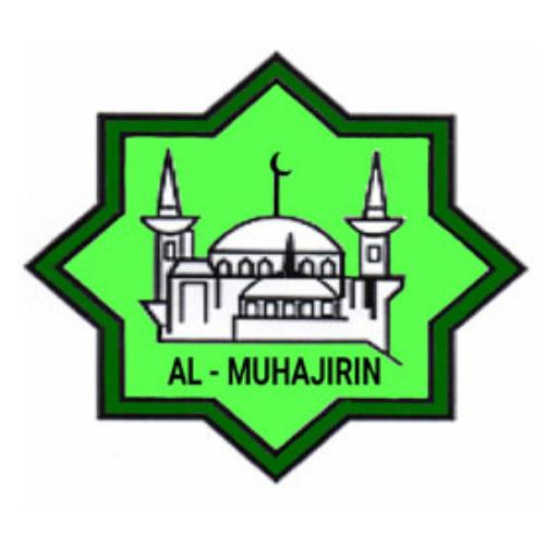 Musholla Al Muhajirin