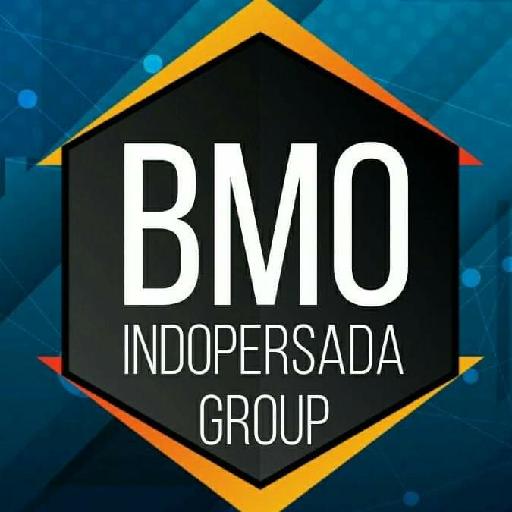 My BMO
